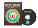 Thumbnail Instant Traffic For Newbies