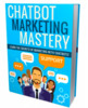 Thumbnail Chatbot Marketing Mastery