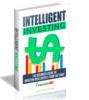 Thumbnail Intelligent Investing