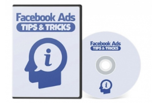 Pay for Facebook Ads Tips and Tricks
