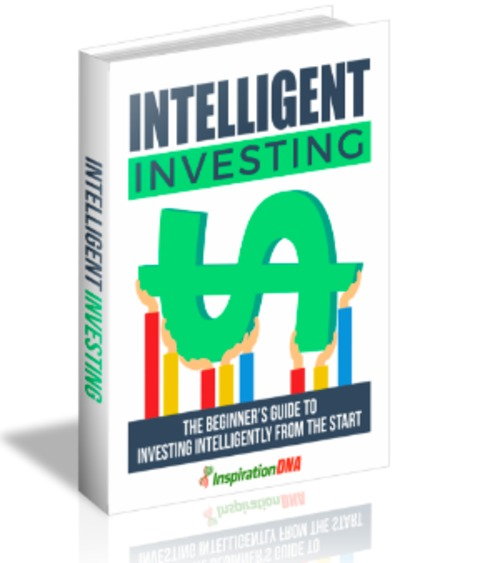 Pay for Intelligent Investing