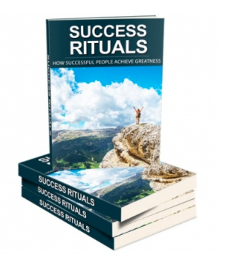 Pay for Success Rituals