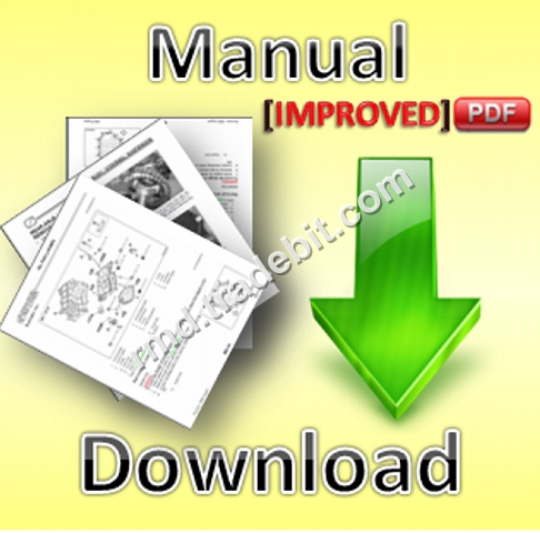 Thumbnail Acer TravelMate 4210-4270-4670 Repair Manual [Improved]