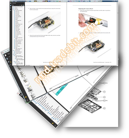 Size: 6.7674 MB - Apple-PowerBook-G3-series-M4753. - Platform: Misc