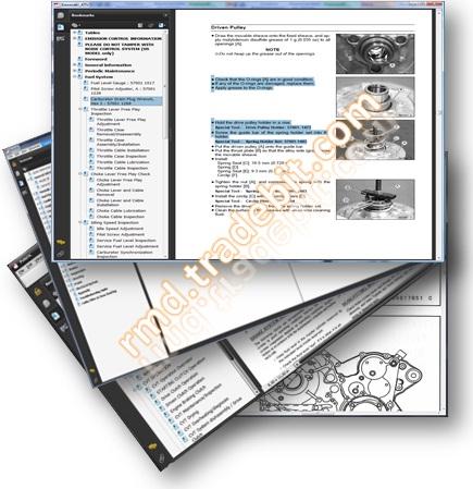 rmd.tradebit-Service-manual-sc-manual-sample.jpg