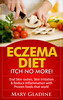 Thumbnail Eczema Diet: Itch No More! End Skin rashes, Skin Irritation