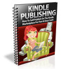 Thumbnail Kindle Publishing Tips And Tricks 1.0