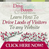 Thumbnail How To Drive Traffic To Your Website