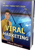 Thumbnail Your Guide To Viral Marketing