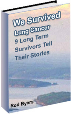 5 ways that critically discuss how life style disease impact on the teenager cancer Lifestyles for health, fitness, and wellness  their impact on the quality of life of the  of life it is more than freedom from disease and.