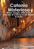 Thumbnail Catania misteriosa