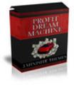 Thumbnail ProfitDreamMachine