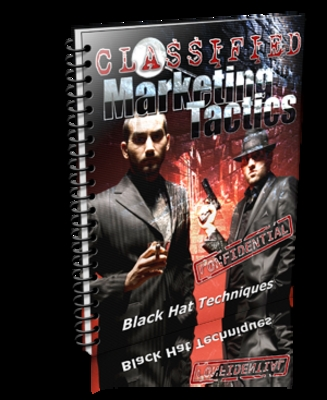Pay for Classified Marketing Tactics - Make more money