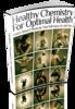 Thumbnail Healthy Chemistry for Optimal Health (English)