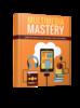 Thumbnail Multimedia Mastery (English)