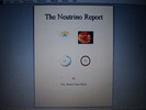 Thumbnail The Neutrino Report August 2010