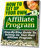 Thumbnail Make money online with this E-book!