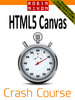 Thumbnail Robin Nixon: HTML5 Canvas Crash Course