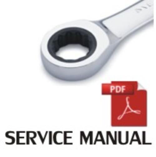 stihl ms 171 181 211 service manual download manuals technical rh tradebit com Stihl MS 170 Parts Diagram Stihl MS 211 Specs
