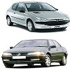 Thumbnail 9146150 Peugeot 206 1998 2003 Service Repair Manual.zip