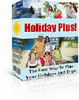 Thumbnail Holiday Plus - The easy way to plan your holiday and trips