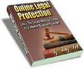 Thumbnail Online Legal Protection - MRR