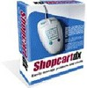 Thumbnail Shopcart DX - with MRR