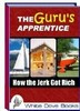 Thumbnail The Gurus Apprentice - with MRR