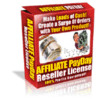 Thumbnail Affiliate Pay Day - with Private Label Rights
