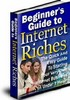 Thumbnail Beginners Guide to PLR - with Private Label Rights
