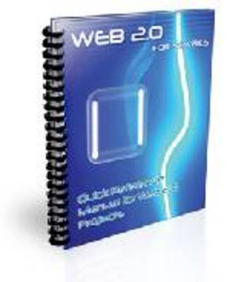 Pay for Web 2 for Newbies - with Private Label Rights