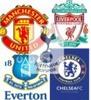 Thumbnail Football Anthems