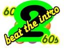 Thumbnail Beat the Intro - 1960s  - 2