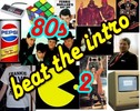 Thumbnail Beat the Intro - 1980s -2