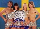 Thumbnail Chronology - Abba