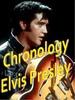 Thumbnail Chronology - Elvis