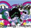Thumbnail Chronology - Motown