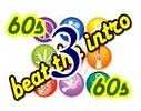 Thumbnail Beat the Intro - 1960s - 3