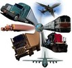 Thumbnail Transportation