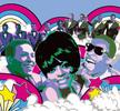 Thumbnail Motown 0-1-2