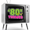 Thumbnail TV 80s Themes