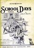 Thumbnail School 3