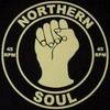 Thumbnail The Northern Soul Quiz Round 1