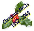 Thumbnail Christmas No1s 1952-1969