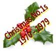 Thumbnail Christmas No1s 1970-1979