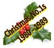 Thumbnail Christmas No1s 1980-1989