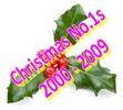 Thumbnail Christmas No1s 2000-2009