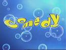 Thumbnail Comedy Songs