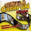 Thumbnail Carry on Quizzing
