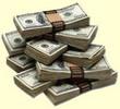 Thumbnail Money